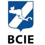 Banco Centroamericano de Integración Económico