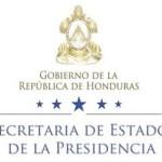 Secretaría de Estado de la Presidencia