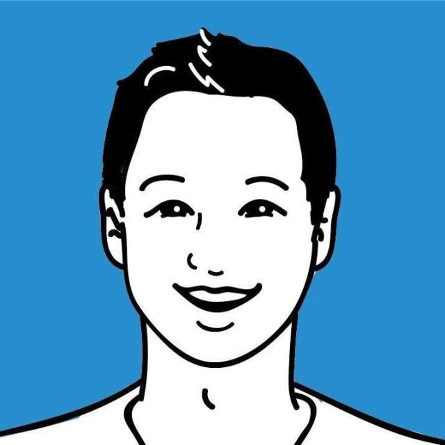 【SS会代表】大川 龍也(合同会社ユアブランディング・ディスカッションパートナー)