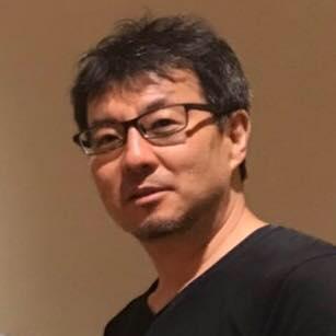 【SS先生/会員】高野 淳(高野PR事務所・PR職人)