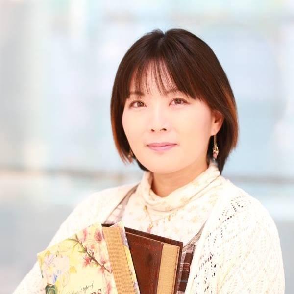 【SS会員】千葉 幸恵(Yukiweb・ウェブデザイナー )