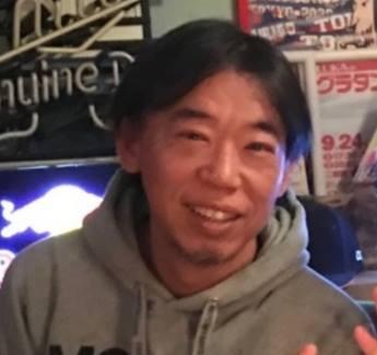 【SS先生】竹辺 浩一(ベンチャーのビジネスデザイン ファーム・クリエティブディレクター)