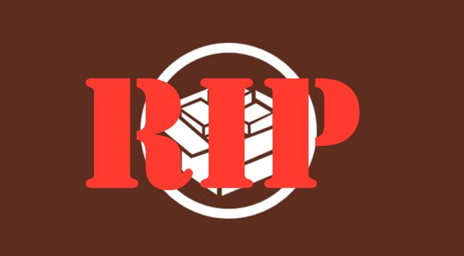rip_cydia_wp_post_header