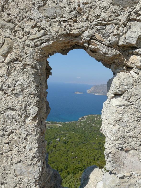 10 powodów, dla których pokochałem kraje śródziemnomorskie
