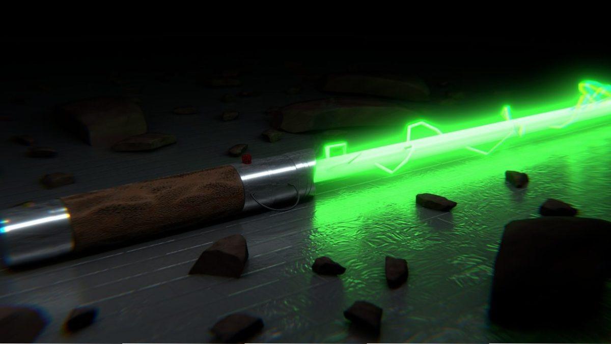 """""""Ostatni Jedi"""" – refleksje po seansie (nie tylko dla fanów)"""
