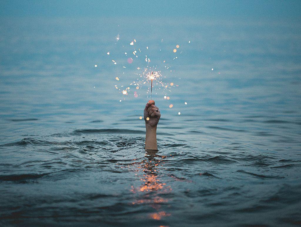 12 rzeczy, które musisz zrobić dla siebie w 2018 roku