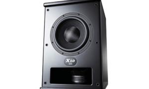 Loa M&K Sound X10