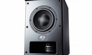 Loa M&K Sound X8