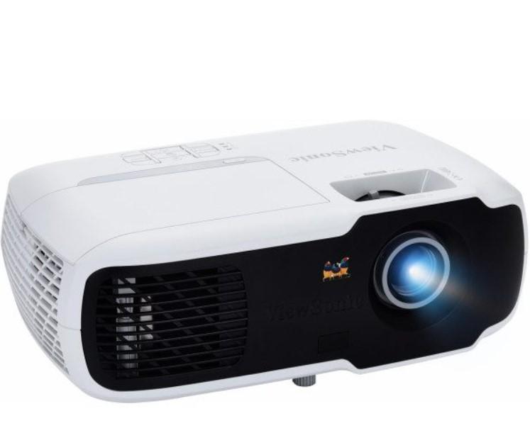 Viewsonic TS512B