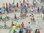 BicicletadaAgustinadeAragaon2014 (5)