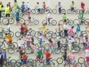 BicicletadaAgustinadeAragaon2014 (6)