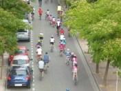 BicicletadaAgustinadeAragaon2014 (8)