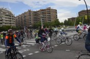 BicicletadaESCOLAR_PEDALEA 2017_ (1)