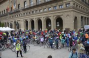 BicicletadaESCOLAR_PEDALEA 2017_ (100)