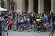 BicicletadaESCOLAR_PEDALEA 2017_ (101)