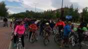 BicicletadaESCOLAR_PEDALEA 2017_ (103)