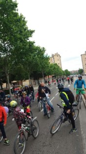 BicicletadaESCOLAR_PEDALEA 2017_ (105)