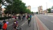 BicicletadaESCOLAR_PEDALEA 2017_ (106)