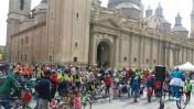 BicicletadaESCOLAR_PEDALEA 2017_ (108)