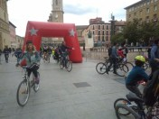 BicicletadaESCOLAR_PEDALEA 2017_ (112)