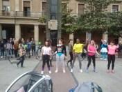 BicicletadaESCOLAR_PEDALEA 2017_ (116)