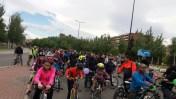 BicicletadaESCOLAR_PEDALEA 2017_ (121)