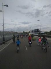 BicicletadaESCOLAR_PEDALEA 2017_ (122)