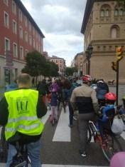 BicicletadaESCOLAR_PEDALEA 2017_ (124)