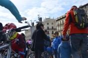 BicicletadaESCOLAR_PEDALEA 2017_ (13)