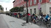 BicicletadaESCOLAR_PEDALEA 2017_ (132)