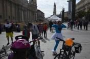BicicletadaESCOLAR_PEDALEA 2017_ (19)