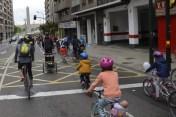 BicicletadaESCOLAR_PEDALEA 2017_ (2)