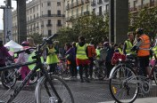 BicicletadaESCOLAR_PEDALEA 2017_ (23)