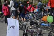 BicicletadaESCOLAR_PEDALEA 2017_ (26)