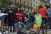 BicicletadaESCOLAR_PEDALEA 2017_ (27)