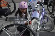 BicicletadaESCOLAR_PEDALEA 2017_ (29)