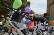 BicicletadaESCOLAR_PEDALEA 2017_ (31)