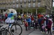 BicicletadaESCOLAR_PEDALEA 2017_ (34)