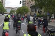 BicicletadaESCOLAR_PEDALEA 2017_ (4)