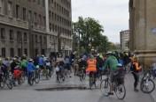 BicicletadaESCOLAR_PEDALEA 2017_ (49)