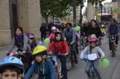 BicicletadaESCOLAR_PEDALEA 2017_ (57)