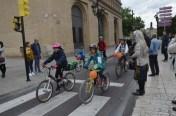 BicicletadaESCOLAR_PEDALEA 2017_ (64)