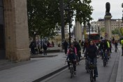 BicicletadaESCOLAR_PEDALEA 2017_ (7)