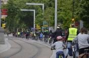 BicicletadaESCOLAR_PEDALEA 2017_ (76)