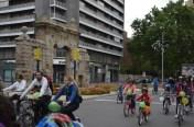 BicicletadaESCOLAR_PEDALEA 2017_ (82)
