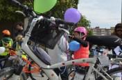 BicicletadaESCOLAR_PEDALEA 2017_ (9)