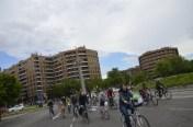 BicicletadaESCOLAR_PEDALEA 2017_ (97)