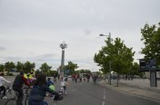 BicicletadaESCOLAR_PEDALEA 2017_ (99)