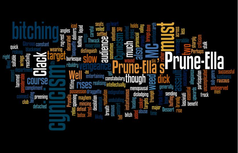 word art image