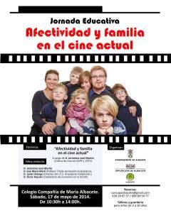afectividad-familia-cine